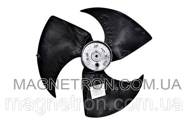 Вентилятор для наружного блока кондиционера 401x115, фото 2