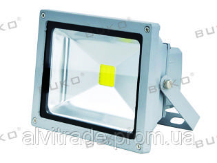 Светодиодный прожектор WATC WT380, 30W