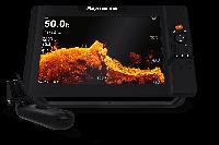 Эхолот Raymarine ELEMENT 7HV 3D, GPS, CHIRP, 1.2 Mhz с датчиком  HV-100 (E70532-05), фото 1
