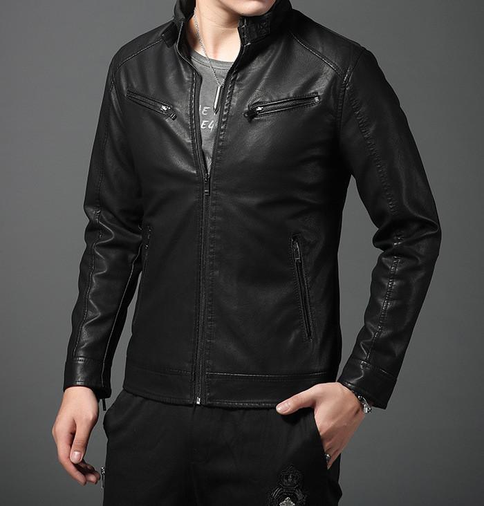 Мужская куртка AL-8548-10