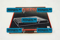 Фільтр салону Авео Т255 Nipparts (N1340916/95981206)