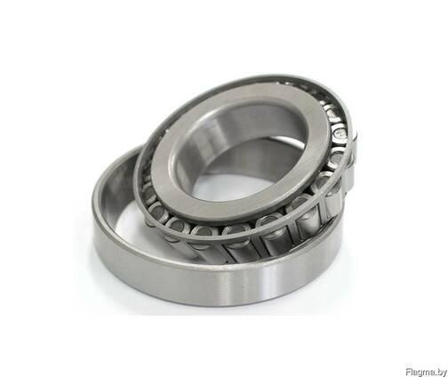 2007117 (32017 X/Q) [SKF] Конический роликоподшипник