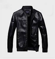 Мужская куртка СС-8552-10