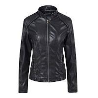 Женская куртка СС-8535-10
