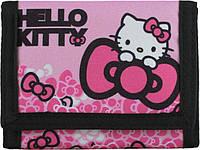Кошелек детский Hello Kitty Kite