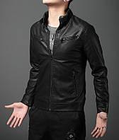 Мужская куртка FS-8548-10