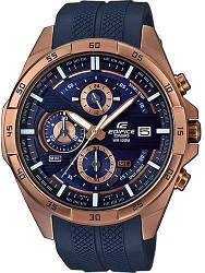 Наручные мужские часы Casio EFR-556PC-2AVUEF оригинал