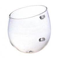 Чашка для выращивания растений AQUA-TECH Glass Cups
