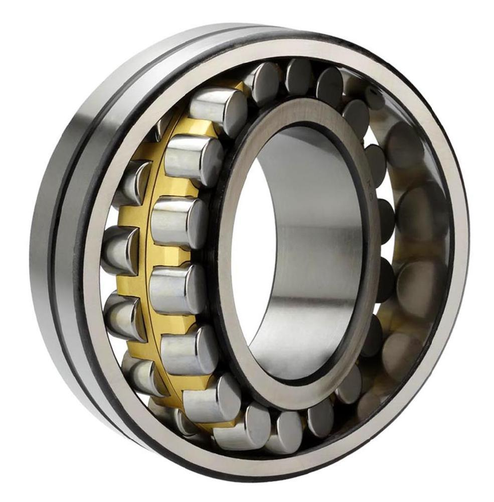 3520 (22220 CA/MBW33) [ГПЗ-34] Сферический роликовый подшипник