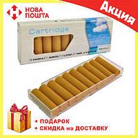 Фильтр для электронной сигареты FILTERS SU 13 | фильтр для вэйпа | фильтр для парителя | сменный фильтр, фото 1