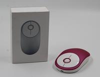 Мишка MOUSE m150 wireless charger бездротова миша з зарядкою