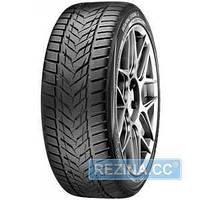 Зимняя шина VREDESTEIN Wintrac Xtreme S 215/65R16 98H