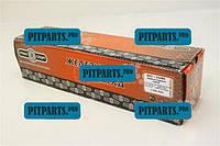 Пружина задняя 21099, 2115 Триал-Спорт комплект 2 шт (21099-2912712)