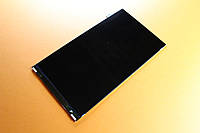 ERGO A502 (дисплей) оригинальный B-500231Z2M-A, фото 1