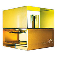 Shiseido Zen  30ml