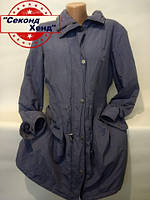 Пальто женское  46/M. Весна, осень;