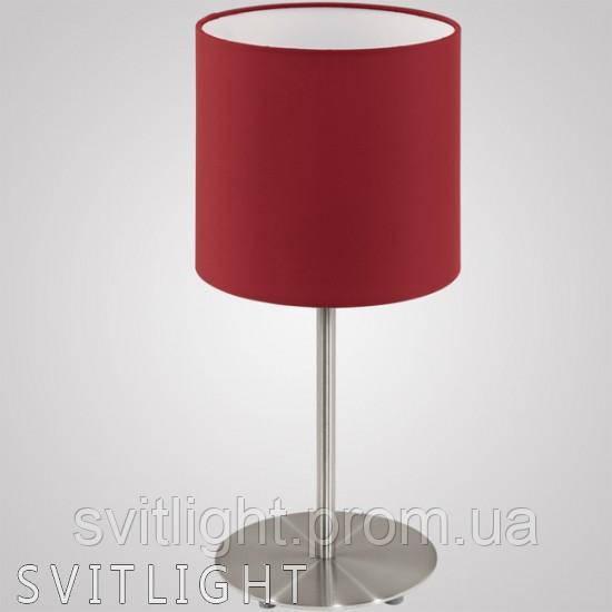Настольная лампа 94906 Eglo