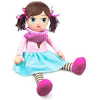 Мягконабивная кукла «София» KUKL1