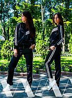 Спортивный костюм № 1-328