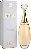 Женская туалетная вода Christian Dior J'Adore
