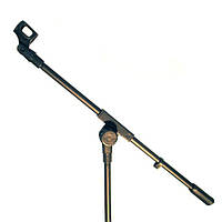 Микрофонная стойка Alta Nota JX-100