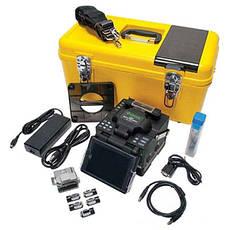Сварочные аппараты и скалыватели для оптоволокна