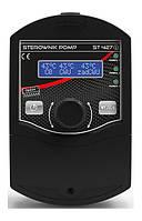 Автоматика для насосов систем отопления Tech ST-427i (Польша)