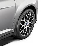 Брызговики передние для Ford C-Max 2010- оригинальные 2шт 5231929