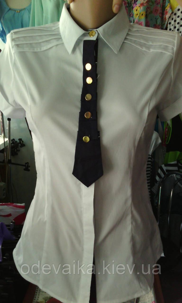 a4eb57107bd Женская рубашка