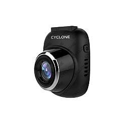CYCLONE DVF-75