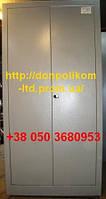 ДК-62 (ирак 656222.023-02, ирак 656222.044-11) крановые панели, фото 1