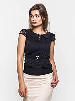 Нарядная женская блузочка