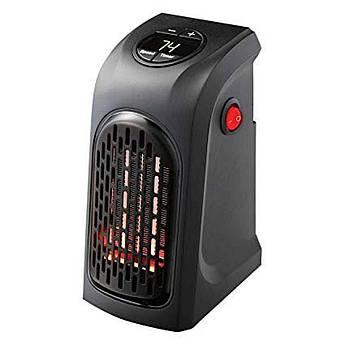 Мини обогреватель Handy Heater для дома и офиса R131876