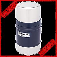 Термос для еды Stanley Classic (0,5 л) 6939236320092