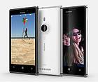 Nokia Lumia 925 White + подарки, фото 3