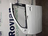 Дверь передняя левая Dacia LOGAN 2005-2012 (Дачя Логан), 801016598R