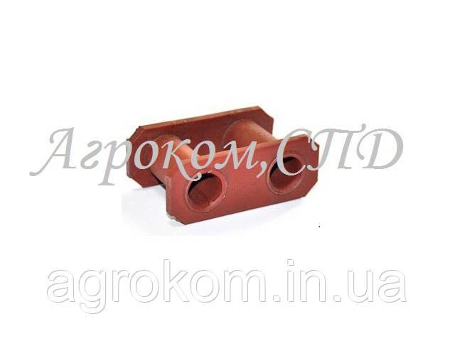 Звено транспортера 5604100080 (бинокль) картофелекопалки Z609