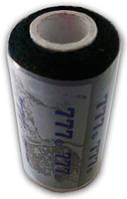 Нитки черные 777 швейные, нитка для швейных машин, 10 шт./упаковка