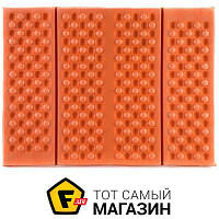 Сидушка Naturehike Outdoor tangerine red (NH60A060-Z)