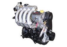 Двигатель SQR472 (1.1)