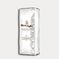 Зерновой кофе Ricco Coffee Platinum Selection 1 кг