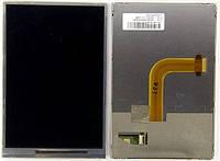 HTC Dream G1 LCD, дисплей, экран