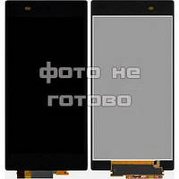 HTC P860 LCD, дисплей, экран