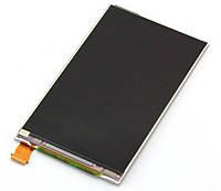HTC Rezound LCD, дисплей, экран