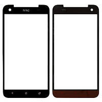 HTC Butterfly X920e Deluxe One x5 тачскрин, сенсорная панель, cенсорное стекло