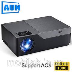 AUN проектор Full HD M18UP Basic Version