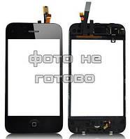 HTC desire 820 тачскрин, сенсорная панель, cенсорное стекло