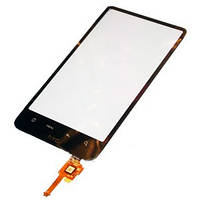 HTC desire hd A9191 G7 hd G10 тачскрин, сенсорная панель, cенсорное стекло