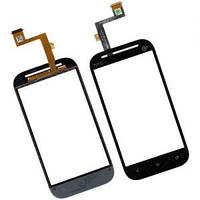 HTC desire sv G7 sv T326e тачскрин, сенсорная панель, cенсорное стекло