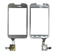 HTC ERIS тачскрин, сенсорная панель, cенсорное стекло